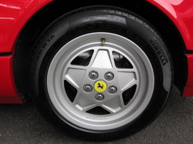 「フェラーリ」「328」「クーペ」「福島県」の中古車16
