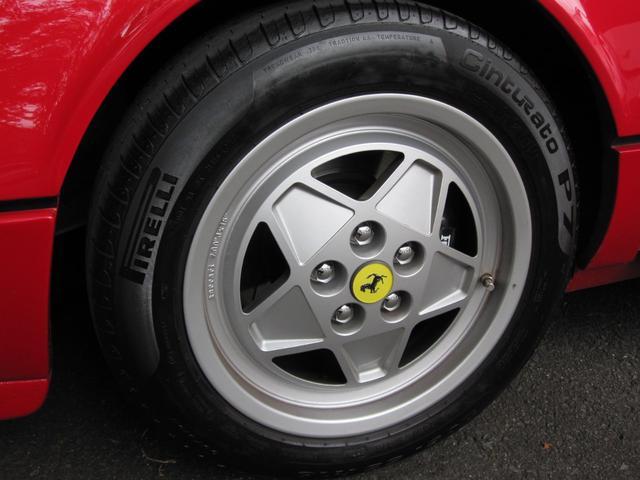 「フェラーリ」「328」「クーペ」「福島県」の中古車17