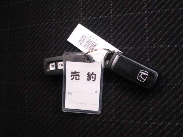 ホンダ N-ONE プレミアム ツアラー・Lパッケージ