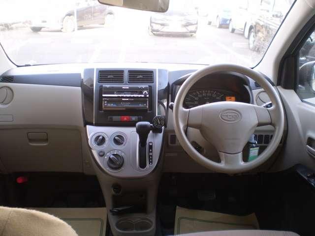 660 L 4WD(15枚目)