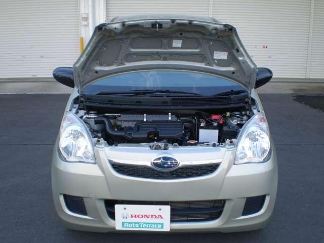 660 L 4WD(17枚目)