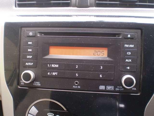 660 X 4WD(10枚目)