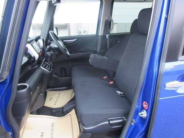 G・Lパッケージ 4WD フルセグTV バックカメラ スマートキー 両側電動スライドドア AW(13枚目)