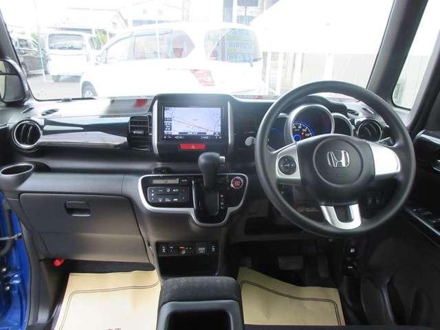 G・Lパッケージ 4WD フルセグTV バックカメラ スマートキー 両側電動スライドドア AW(15枚目)