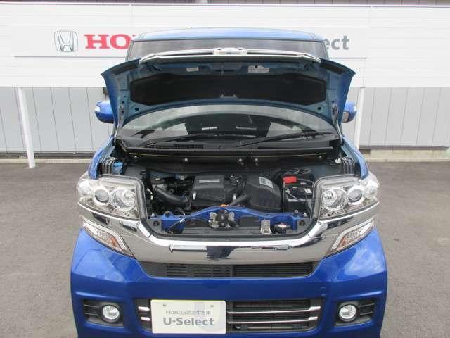 G・Lパッケージ 4WD フルセグTV バックカメラ スマートキー 両側電動スライドドア AW(17枚目)