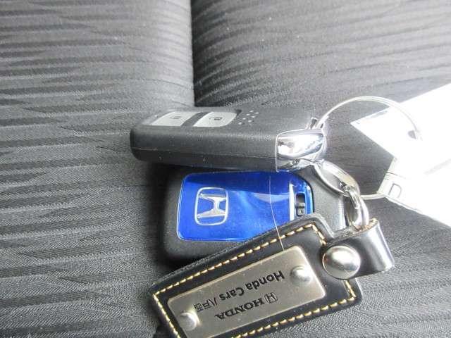 ハイブリッドZ・ホンダセンシング 4WD メモリーナビ フルセグ スマートキー ETC バックモニター シートヒーター(20枚目)