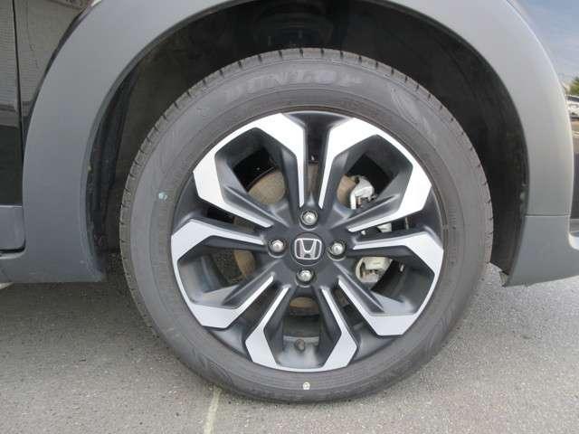 e:HEVクロスター 4WD CD フルセグ スマートキー バックモニター 横滑防止装置(19枚目)