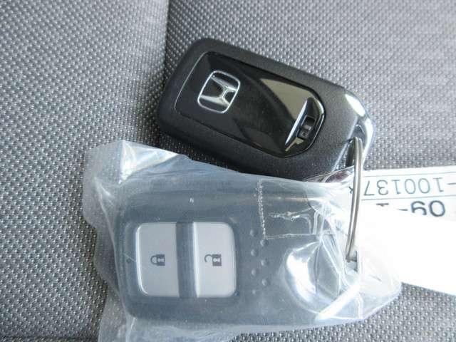 e:HEVクロスター 4WD CD フルセグ スマートキー バックモニター 横滑防止装置(20枚目)