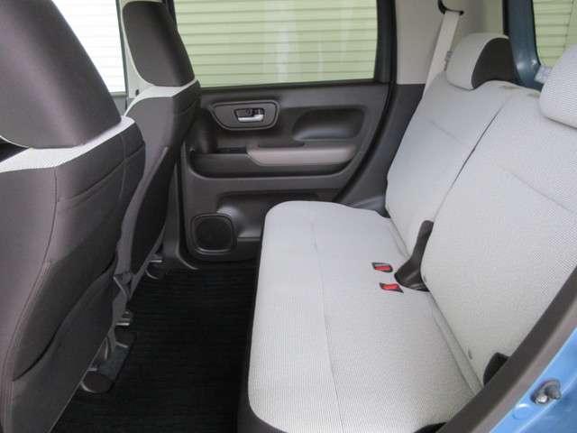 Lホンダセンシング 4WD メモリーナビ フルセグ スマートキー ETC バックモニター LED ベンチシート(14枚目)
