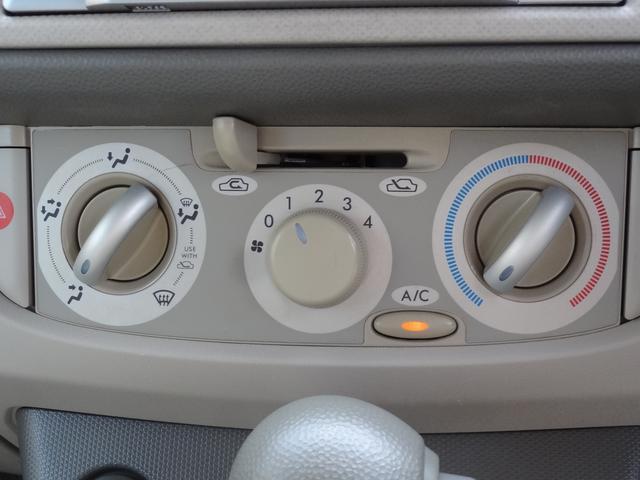 スバル ステラ LS 4WD ターボ メモリナビ エンジンスターター