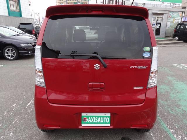 当店でご購入いただきましたお車は、全車エンジンオイル交換・オイルエレメント交換が無料サービスです!こちらの車輛が気になる方は、無料ダイヤル0066-9708-2343からお気軽にお問合せくださいませ!