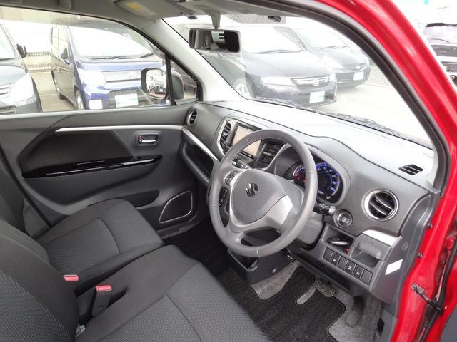 25年式ワゴンRスティングレーT4WD、甲信越地区使用ワンオーナー、走行58100km、充実装備多数、GOO鑑定内外装共に5点満点のおすすめ車です!陸送費無料キャンペーン対象外車です。