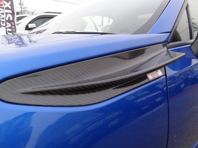 S HKSスーパーチャージャー 車高調 ADVAN18AW(11枚目)
