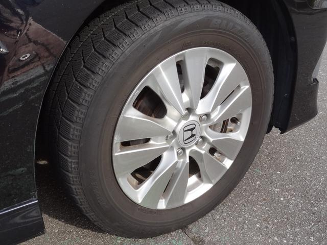 Z 4WD アルパインナビ フリップダウンモニター(16枚目)