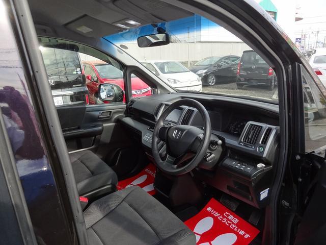 Z 4WD アルパインナビ フリップダウンモニター(20枚目)