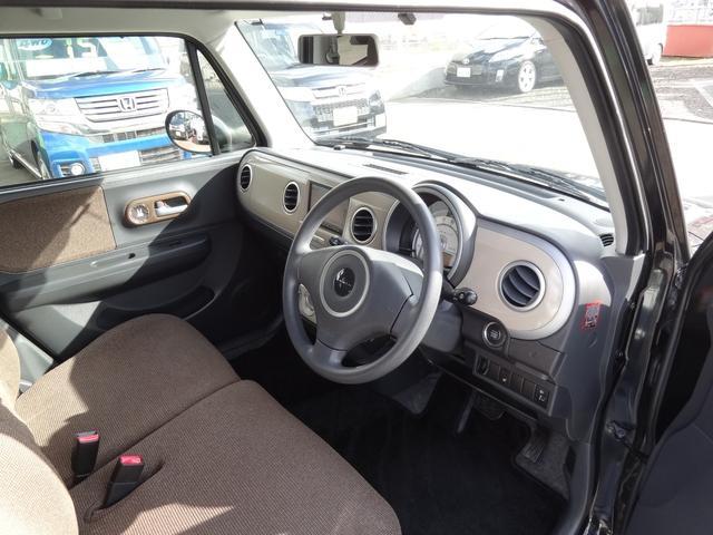 X4WD クラリオンSDナビ スマートキー(16枚目)