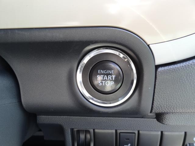 X4WD クラリオンSDナビ スマートキー(19枚目)