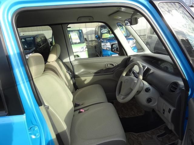 X 4WD エクリプスHDDナビ キーフリー(15枚目)