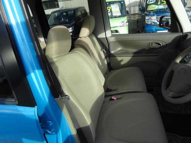 X 4WD エクリプスHDDナビ キーフリー(16枚目)