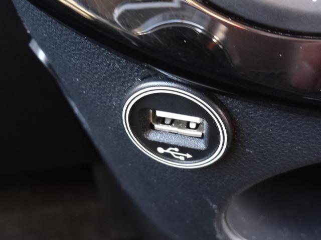 カスタムRS SA 4WD SDナビ エンスタ 夏冬タイヤ付(36枚目)