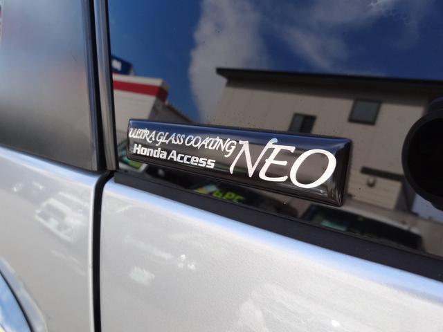アブソルート 4WD HDDインターナビ マルチビューカメラ リヤエンターテインメントシステム ハーフレザーシート クルーズコントロール VSA横滑り防止 HID ETC タイミングチェーン 純正エアロ 純正AW(12枚目)