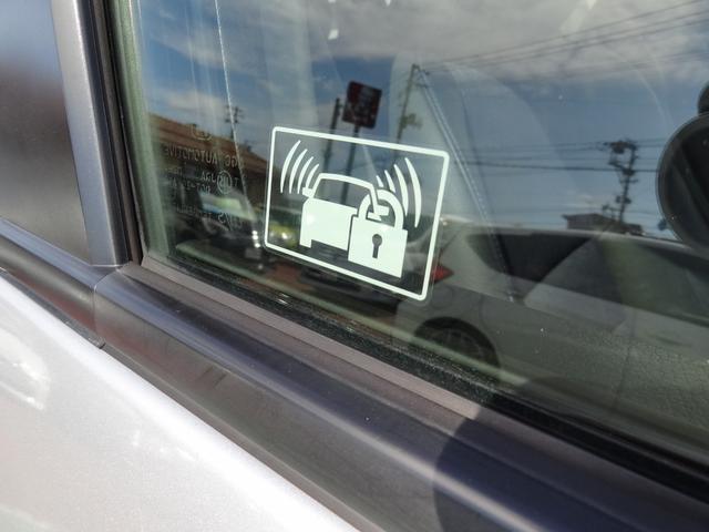 アブソルート 4WD HDDインターナビ マルチビューカメラ リヤエンターテインメントシステム ハーフレザーシート クルーズコントロール VSA横滑り防止 HID ETC タイミングチェーン 純正エアロ 純正AW(15枚目)