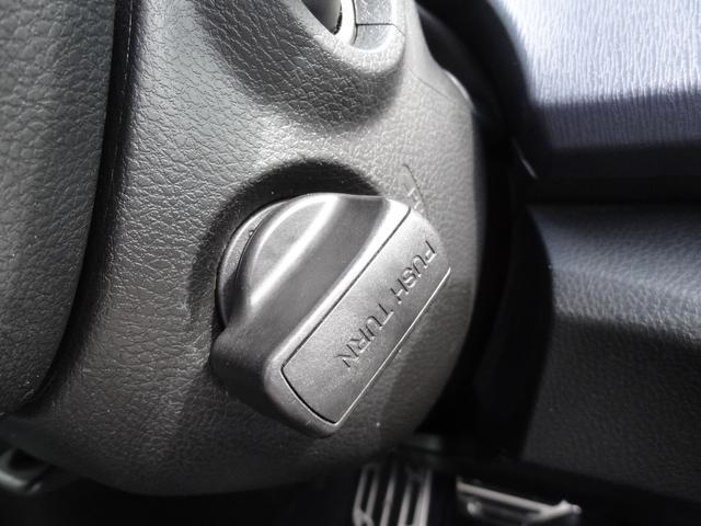 アブソルート 4WD HDDインターナビ マルチビューカメラ リヤエンターテインメントシステム ハーフレザーシート クルーズコントロール VSA横滑り防止 HID ETC タイミングチェーン 純正エアロ 純正AW(26枚目)