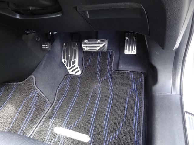 アブソルート 4WD HDDインターナビ マルチビューカメラ リヤエンターテインメントシステム ハーフレザーシート クルーズコントロール VSA横滑り防止 HID ETC タイミングチェーン 純正エアロ 純正AW(28枚目)