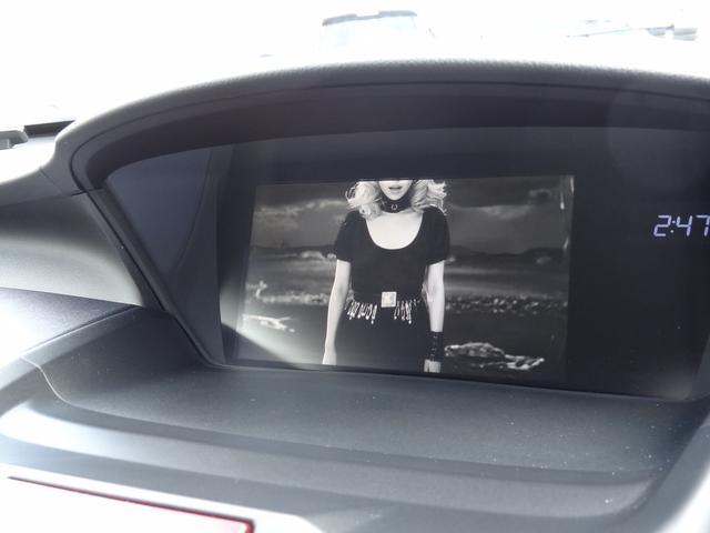アブソルート 4WD HDDインターナビ マルチビューカメラ リヤエンターテインメントシステム ハーフレザーシート クルーズコントロール VSA横滑り防止 HID ETC タイミングチェーン 純正エアロ 純正AW(31枚目)