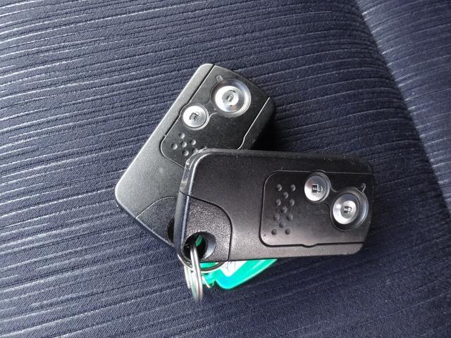 アブソルート 4WD HDDインターナビ マルチビューカメラ リヤエンターテインメントシステム ハーフレザーシート クルーズコントロール VSA横滑り防止 HID ETC タイミングチェーン 純正エアロ 純正AW(55枚目)