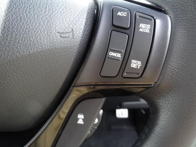 Zi HDDインターナビ マルチビューカメラ リヤエンターテインメントシステム 両側パワースライドドア スマートキー エンジンスターター CMBS衝突軽減ブレーキ レーダークルーズコントロール ETC(25枚目)