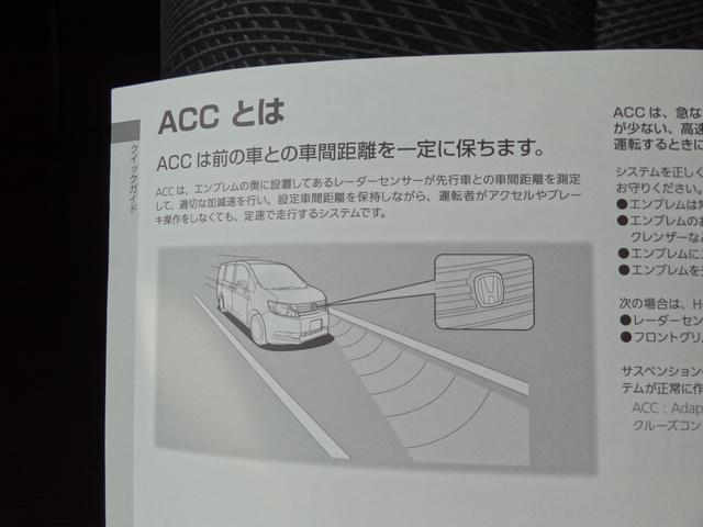 Zi HDDインターナビ マルチビューカメラ リヤエンターテインメントシステム 両側パワースライドドア スマートキー エンジンスターター CMBS衝突軽減ブレーキ レーダークルーズコントロール ETC(58枚目)