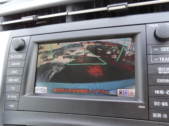 Gツーリングセレクション プリクラッシュセーフティシステム レーダークルーズコントロール メーカーオプションHDDナビ 地デジ・DVD再生 バックモニター VSC スマートキー ETC 純正LEDヘッドライト 純正17AW(38枚目)