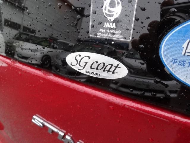 T 4WD ストラーダSDナビ フルセグ・DVD バックモニター シートヒーター オートエアコン パドルシフト アイドリングストップ HID ETC スマートキー 純正15AW タイミングチェーン(11枚目)