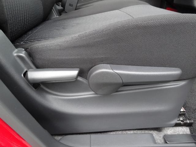 T 4WD ストラーダSDナビ フルセグ・DVD バックモニター シートヒーター オートエアコン パドルシフト アイドリングストップ HID ETC スマートキー 純正15AW タイミングチェーン(20枚目)
