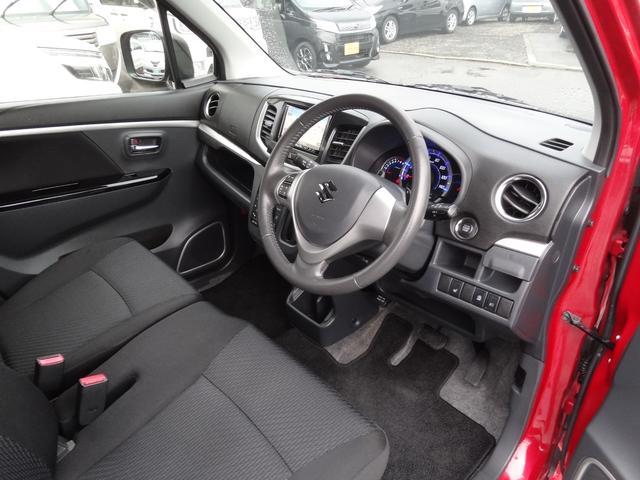 T 4WD ストラーダSDナビ フルセグ・DVD バックモニター シートヒーター オートエアコン パドルシフト アイドリングストップ HID ETC スマートキー 純正15AW タイミングチェーン(21枚目)