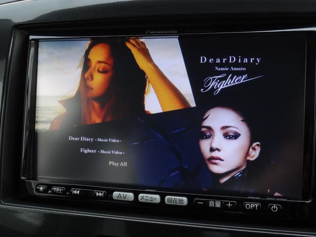 T 4WD ストラーダSDナビ フルセグ・DVD バックモニター シートヒーター オートエアコン パドルシフト アイドリングストップ HID ETC スマートキー 純正15AW タイミングチェーン(30枚目)