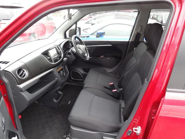 T 4WD ストラーダSDナビ フルセグ・DVD バックモニター シートヒーター オートエアコン パドルシフト アイドリングストップ HID ETC スマートキー 純正15AW タイミングチェーン(38枚目)