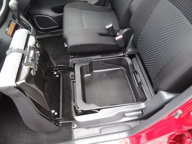 T 4WD ストラーダSDナビ フルセグ・DVD バックモニター シートヒーター オートエアコン パドルシフト アイドリングストップ HID ETC スマートキー 純正15AW タイミングチェーン(39枚目)