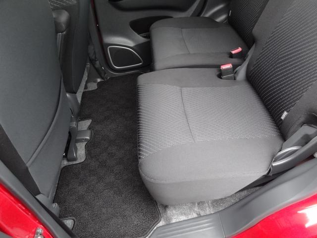 T 4WD ストラーダSDナビ フルセグ・DVD バックモニター シートヒーター オートエアコン パドルシフト アイドリングストップ HID ETC スマートキー 純正15AW タイミングチェーン(41枚目)