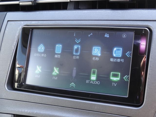 Gツーリングセレクション 純正SDナビ バックモニター ハーフレザーシート 運転席パワーシート クルーズコントロール VSC スマートキー ETC LEDヘッドライトローダウンサス モデリスタフルエアロ 純正17AW(30枚目)