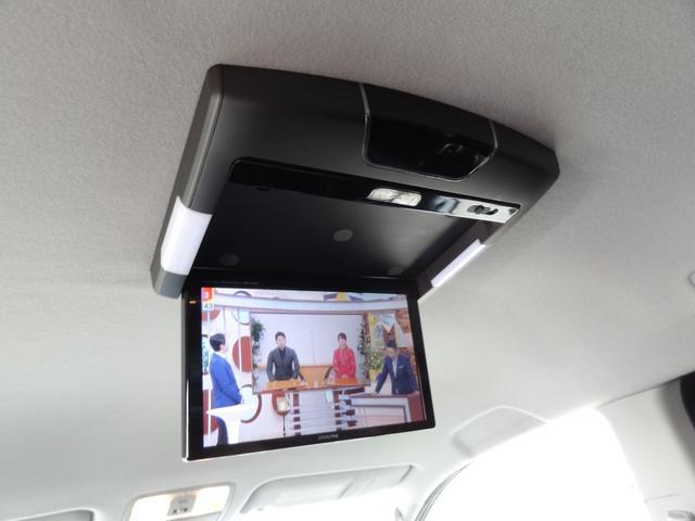 ZS 煌Z 4WD 純正HDDナビ フルセグ・DVD バックモニター アルパインフリップダウンモニター ハーフレザーシート 両側パワースライド スマートキー ETC HID 純正16AW 純正エアロ タイミングチェーン(42枚目)