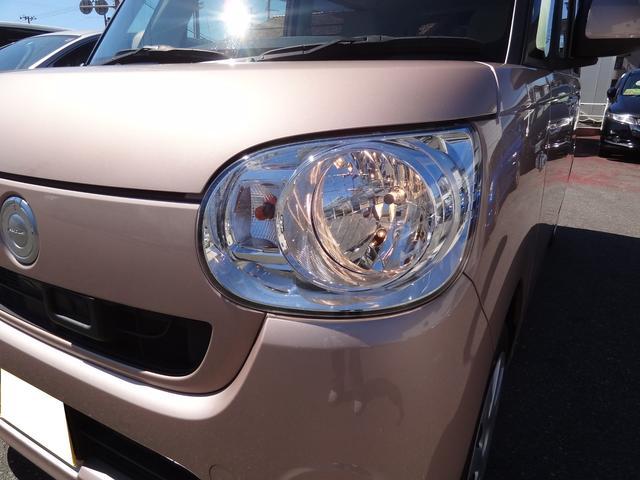 L SAII 4WD ディーラー点検整備車 カロッツエリア楽ナビ フルセグ・DVD 衝突軽減ブレーキスマートアシストII VSC横滑り防止 アイドリングストップ 両側スライドドア キーレス タイミングチェーン(7枚目)
