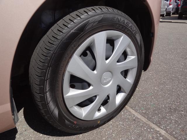 L SAII 4WD ディーラー点検整備車 カロッツエリア楽ナビ フルセグ・DVD 衝突軽減ブレーキスマートアシストII VSC横滑り防止 アイドリングストップ 両側スライドドア キーレス タイミングチェーン(14枚目)
