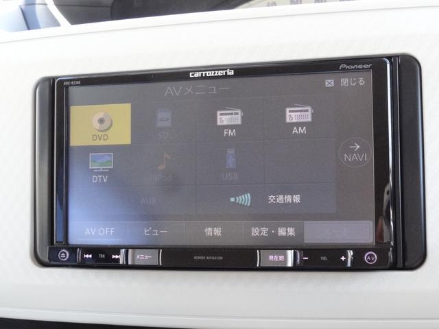 L SAII 4WD ディーラー点検整備車 カロッツエリア楽ナビ フルセグ・DVD 衝突軽減ブレーキスマートアシストII VSC横滑り防止 アイドリングストップ 両側スライドドア キーレス タイミングチェーン(24枚目)