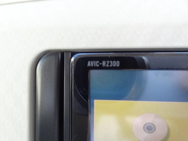 L SAII 4WD ディーラー点検整備車 カロッツエリア楽ナビ フルセグ・DVD 衝突軽減ブレーキスマートアシストII VSC横滑り防止 アイドリングストップ 両側スライドドア キーレス タイミングチェーン(25枚目)