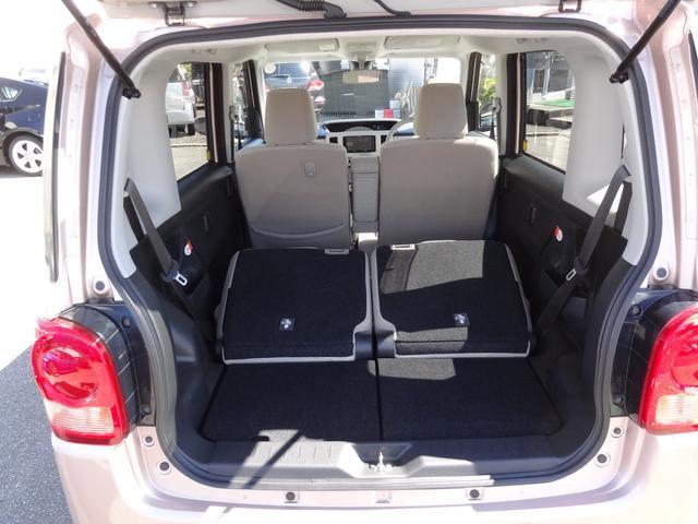 L SAII 4WD ディーラー点検整備車 カロッツエリア楽ナビ フルセグ・DVD 衝突軽減ブレーキスマートアシストII VSC横滑り防止 アイドリングストップ 両側スライドドア キーレス タイミングチェーン(39枚目)