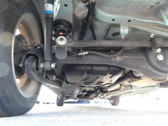 T 4WD カロッツェリアメモリーナビ バックカメラ デュアルカメラレーダーブレーキ ESP横滑り防止 アイドリングストップ 両側パワースライドドア スマートキー シートヒーター ETC 純正14AW(15枚目)