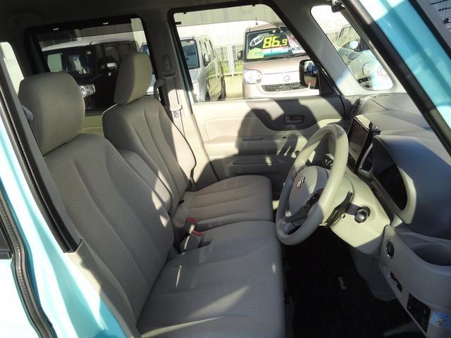 T 4WD カロッツェリアメモリーナビ バックカメラ デュアルカメラレーダーブレーキ ESP横滑り防止 アイドリングストップ 両側パワースライドドア スマートキー シートヒーター ETC 純正14AW(16枚目)