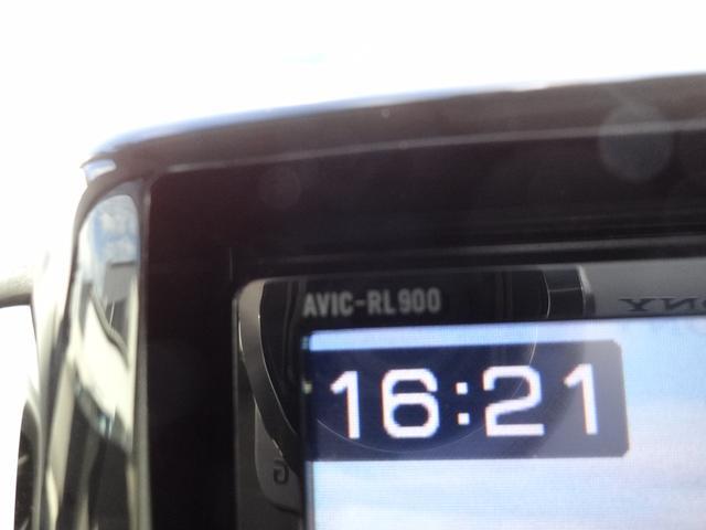 T 4WD カロッツェリアメモリーナビ バックカメラ デュアルカメラレーダーブレーキ ESP横滑り防止 アイドリングストップ 両側パワースライドドア スマートキー シートヒーター ETC 純正14AW(27枚目)